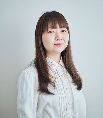 A_福岡-栞菜