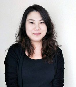 C_中沢-久美子