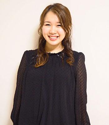 N_渡邊-麻衣