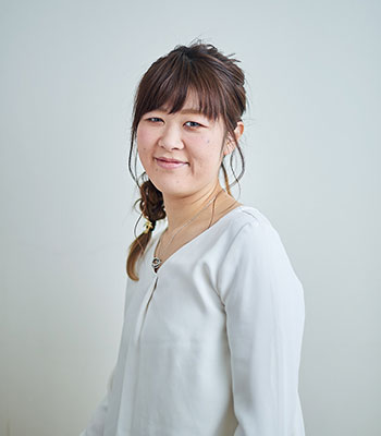 S_佐々木-理恵