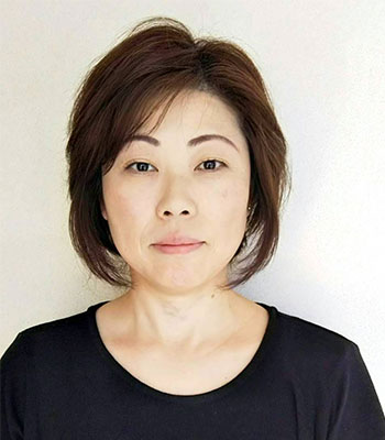 S_佐藤-香代子