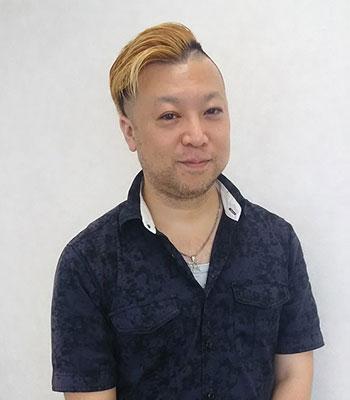 S_森口-健
