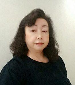 S_池田-美智子