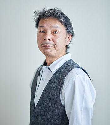 S_菊地-奈美雄
