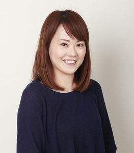 S_萩原-佑香