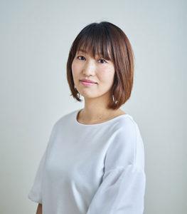 S_小野-由美子